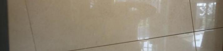Keramische Hout - gepolijst-tegels-10-kopie