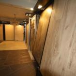 Keramische Hout - showroom-vloertegels-3-